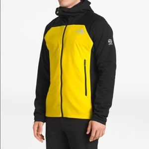 The North Face Summit L3 Ventrix Hoodie Jacket